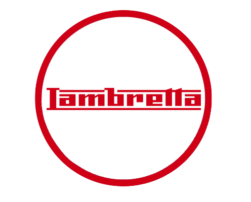 Lambretta Motorcycle & Scooters at MotoGB
